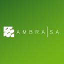 AMBRA S A Logo