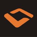 IIF S A Logo