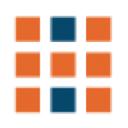 GEOFFREY JOHN HANSON Logo