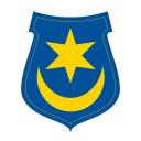 DIAGNOSTYKA TARNÓW MEDYCZNE CENTRUM LABORATORYJNE SP Z O O Logo