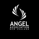 Angel Association New Zealand Incorporated Logo