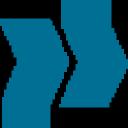 POWERSTONE SP Z O O Logo