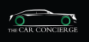 THE CAR CONCIERGE LIMITED Logo
