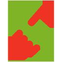 MARCPOL S A [ W UPADŁOŚCI ] Logo