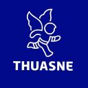 THUASNE POLSKA SP Z O O Logo