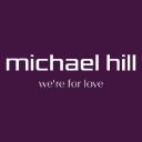 MR MICHAEL HILL Logo