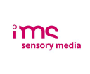 IMS S A Logo