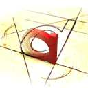 DIGITAGE Logo